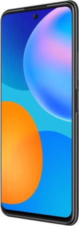 Смартфон Huawei P Smart 2021: характеристики, где купить, цены-2021