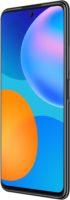 Смартфон Huawei P Smart 2021: характеристики, где купить, цены-2020