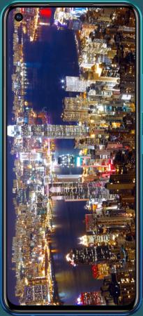 Смартфон Infinix Hot 10: характеристики, где купить, цены-2021