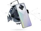 Видеообзор и отзывы на Infinix Zero 8