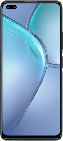 Смартфон Infinix Zero 8: где купить, цены, характеристики