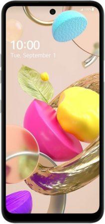 Смартфон LG K42: характеристики, где купить, цены-2021