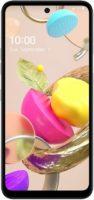 Смартфон LG K42: характеристики, где купить, цены-2020