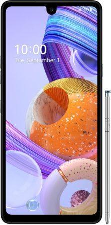 Смартфон LG K71: где купить, цены, характеристики