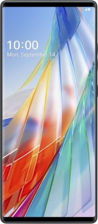 Смартфон LG Wing 5G: характеристики, где купить, цены-2021