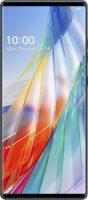 Смартфон LG Wing 5G: характеристики, где купить, цены-2020