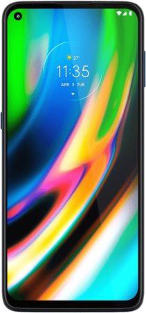 Смартфон Motorola Moto G9 Plus: где купить, цены, характеристики