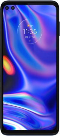 Смартфон Motorola Moto One 5G: где купить, цены, характеристики