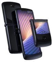 Смартфон Motorola Razr 5G (2020)