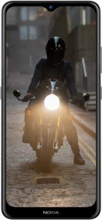 Смартфон Nokia 2.4: характеристики, где купить, цены-2021