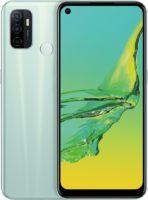 Смартфон Oppo A32: характеристики, где купить, цены 2021 года. Узнать технические характеристики