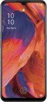 Смартфон Oppo F17: характеристики, где купить, цены 2021 года. Узнать технические характеристики