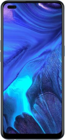 Смартфон Oppo Reno4: где купить, цены, характеристики