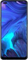 Смартфон Oppo Reno4: характеристики, где купить, цены 2021 года. Узнать технические характеристики