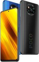 Смартфон POCO X3 NFC: характеристики, где купить, цены 2020 года. Узнать технические характеристики