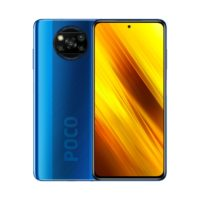 Телефон POCO X3 NFC