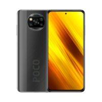 Смартфон POCO X3 NFC