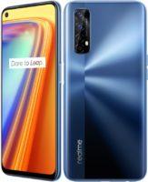Смартфон Realme 7: характеристики, где купить, цены 2020 года. Узнать технические характеристики