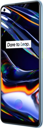 Смартфон Realme 7 Pro: где купить, цены, характеристики