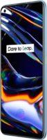 Смартфон Realme 7 Pro: характеристики, где купить, цены 2020 года. Узнать технические характеристики