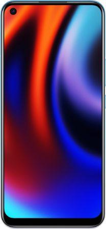 Смартфон Realme 7i: характеристики, где купить, цены-2021