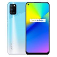 Смартфон Realme 7i