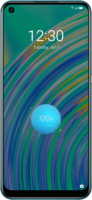 Смартфон Realme C17: характеристики, где купить, цены-2020