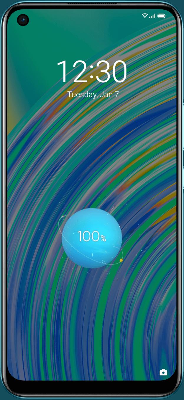 Смартфон Realme C17: где купить, цены, характеристики