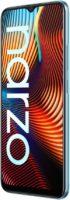 Смартфон Realme Narzo 20: характеристики, где купить, цены-2020