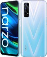 Смартфон Realme Narzo 20 Pro: характеристики, где купить, цены 2020 года. Узнать технические характеристики