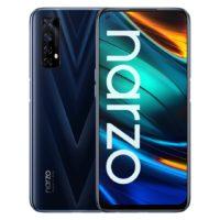 Смартфон Realme Narzo 20 Pro