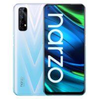 Телефон Realme Narzo 20 Pro