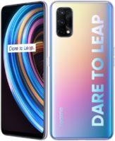 Смартфон Realme X7 5G: характеристики, где купить, цены-2020