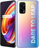 Смартфон Realme X7 Pro 5G: характеристики, где купить, цены 2020 года. Узнать технические характеристики