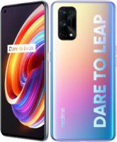Смартфон Realme X7 Pro 5G: характеристики, где купить, цены-2020