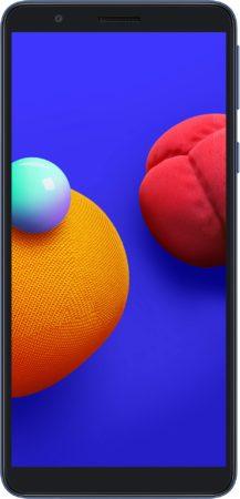 Смартфон Samsung Galaxy A3 Core: где купить, цены, характеристики