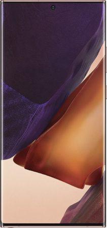 Смартфон Samsung Galaxy Note20 Ultra 5G Exynos: характеристики, где купить, цены-2021