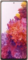Смартфон Samsung Galaxy S20 FE 5G SD865: характеристики, где купить, цены 2021 года. Узнать технические характеристики