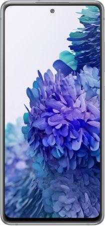 Смартфон Samsung Galaxy S20 FE LTE Exynos: где купить, цены, характеристики