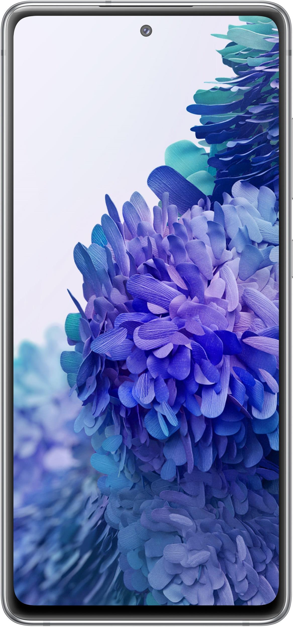 Samsung Galaxy S20 FE LTE Exynos