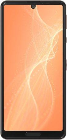 Смартфон Sharp Aquos Sense4: где купить, цены, характеристики