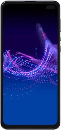 Смартфон Sharp Aquos Sense4 Plus: где купить, цены, характеристики