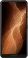 Смартфон Sharp Aquos Sense5G: характеристики, где купить, цены-2020
