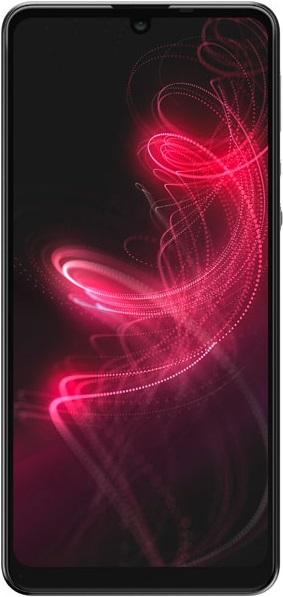 Смартфон Sharp Aquos zero5G Basic: где купить, цены, характеристики