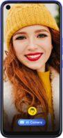 Смартфон Tecno Spark 6: характеристики, где купить, цены 2021 года. Узнать технические характеристики