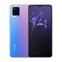 Телефон Vivo V20