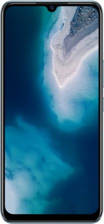 Смартфон Vivo V20 SE: характеристики, где купить, цены-2021