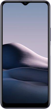 Смартфон Vivo Y20: где купить, цены, характеристики