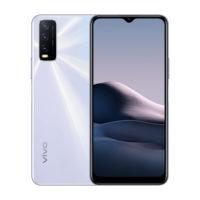 Смартфон Vivo Y20