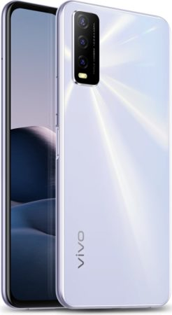 Смартфон Vivo Y20i: где купить, цены, характеристики